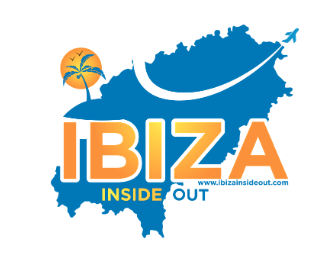 Ibiza Inside Out Kristof