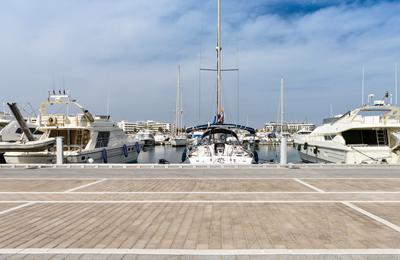 Musea op Ibiza
