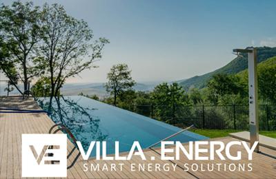 Duurzame energie zonnepanelen