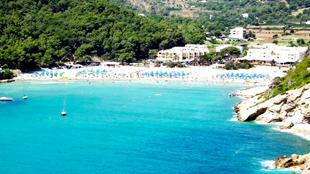Stranden Op Ibiza Bekijk Ze Alle 54 Ibiza Magazine